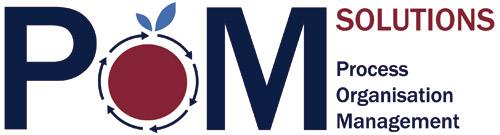 logo POM